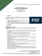 seminario-analisis-vibraciones.doc
