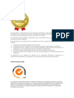 Patentes y Certificaciones de Productos.docx