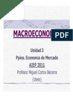 Unid. 3 MACROECONOMÍA (1).pdf