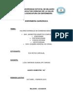 Valores normales de exámenes básicos.docx