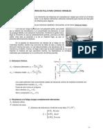 Teoría fatiga y ecuaciones de diseño.pdf