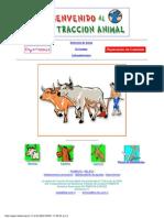 yuntero.pdf