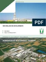 Pipeline HDD Method.pdf