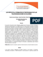 COMPETENCIAS ING.TELECOM COLOMBIA.pdf