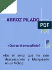 diapositivasadm[1][1].ARROZ PILADO.pptx