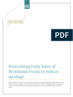 9_Forecasting Daily Sales of Perishable Foods to Reduce Spoilage (1)