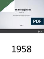 Sesion 04 - Generacion de Modelos de Negocio pt.1.pdf