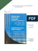 3AZINIAN-Herminia-Multiples-alfabetizaciones-para.pdf