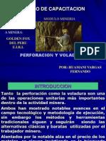 cursodecapacitacionenperforacionyvoladura-140402181158-phpapp02.ppt