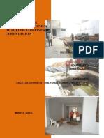1426 - PATAZCA.pdf