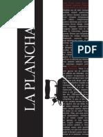 La_Plancha.pdf