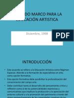 4º parte.EDUCACION ARTISTICA.pptx