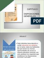 Ley General de Educación.pdf
