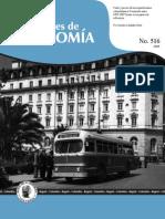EXPORTACIONES DE COLOMBIA  A VENEZUELA.pdf