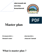2-Characteristics of the MASTER Plan.docx