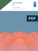 Informe-Mundial-Desarrollo-Humano-2014.pdf