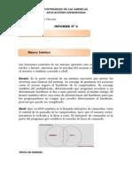 informe_2.doc