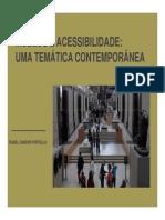 Museus_e_acessibilidade.pdf
