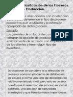 (3º) Flujos de Proceso.ppt