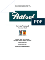 185935523-Informe-Cerveza-Ratsel.pdf