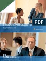 Software-de-Gestion-Microsoft-Dynamics-NAV.pdf