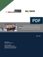 Estudio de mercado trucha (Final).pdf