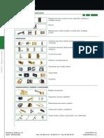 datos bisagra.pdf