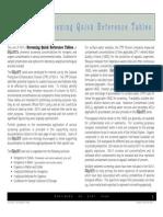 SQuirT_(sedimentos noaa).pdf