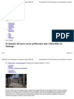 El dominio del narco en las poblaciones más vulnerables de Santiago _ CIPER Chile CIPER Chile » Centro de Investigación e Información Periodística.pdf