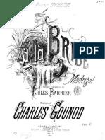 Gounod_-_A_la_brise_Ebmaj.pdf