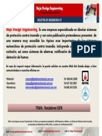 boletin7.pdf