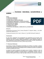 Lectura 12.pdf