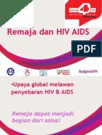 LAMPIRAN-Remaja-dan-HIV-AIDS-pdf.pdf