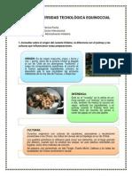 DEBER 3 DE CHILE Y ARGENTINA DE COCINA INTERNACIONAL.pdf