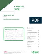 SNIS-6QJGS2_R1_EN.pdf