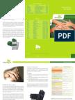 Proteccion_manos_Consejos.pdf