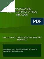 patologa_del_codo_lateral.ppt
