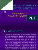 presenlibra oaxa (1).PPT