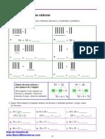 Sumar_restar_2B_Sumar_decenas_enteras.pdf