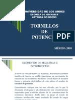 TORNILLOPOTENCIA.pdf
