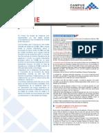 medecine_fr.pdf