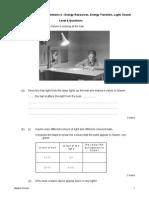 Physics 3 Qs - L6.doc