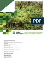 BrasilAgroecologico.pdf