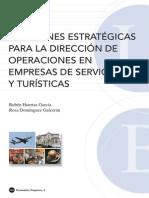 Plan Estrategico Turismo.pdf