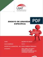 ensayo gravedad especificaLISTO.pdf