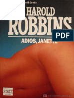 Adios Janette - Harold Robbins.pdf