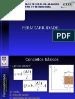 02_AulaLabSolos2_permeabilidade.ppt
