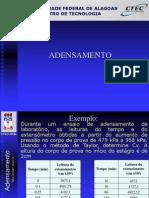 04_AulaLabSolos2_adensamento-exerc.ppt