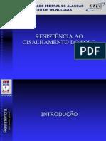 05_AulaLabSolos2_resistência.ppt