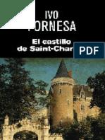 El Castillo De Saint-chartier - Ivo Fornesa.pdf